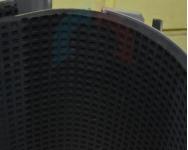 Резиновое уплотнение EPDM